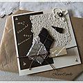 Projet 52-2016, chocolat