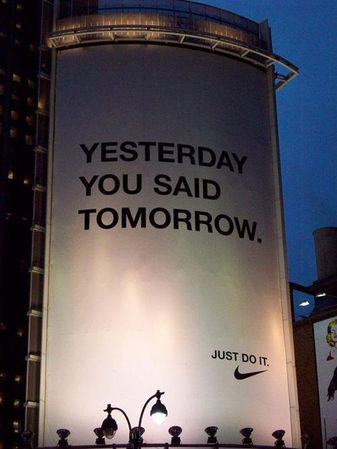 nike_ads_yesterday_you_said_tomorrow