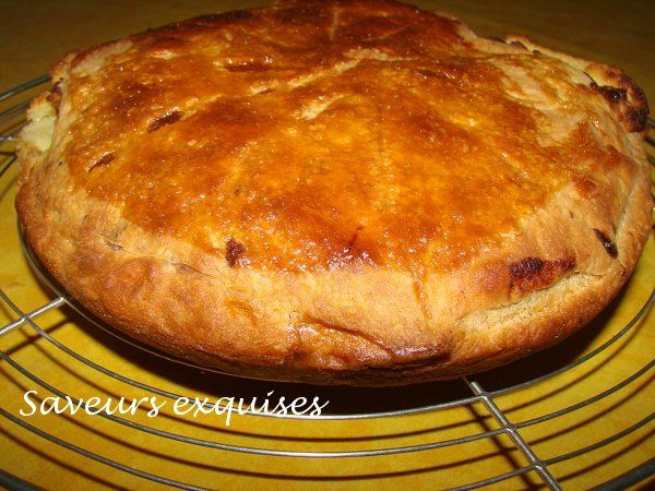pithivier2