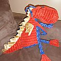 dragon tissu (2)