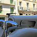 Photos JMP©Koufra 12 - Le Caylar - Traction Avant - 16062019 - 0008