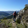 20140309_St Martin de Valamas - Rochebonne_0042