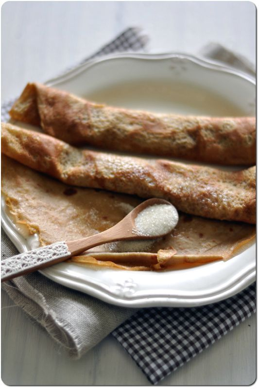 crepes_chataigne
