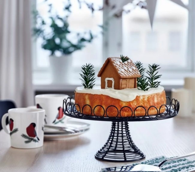 ikea_vinter_2021_gingerbread_house_topping