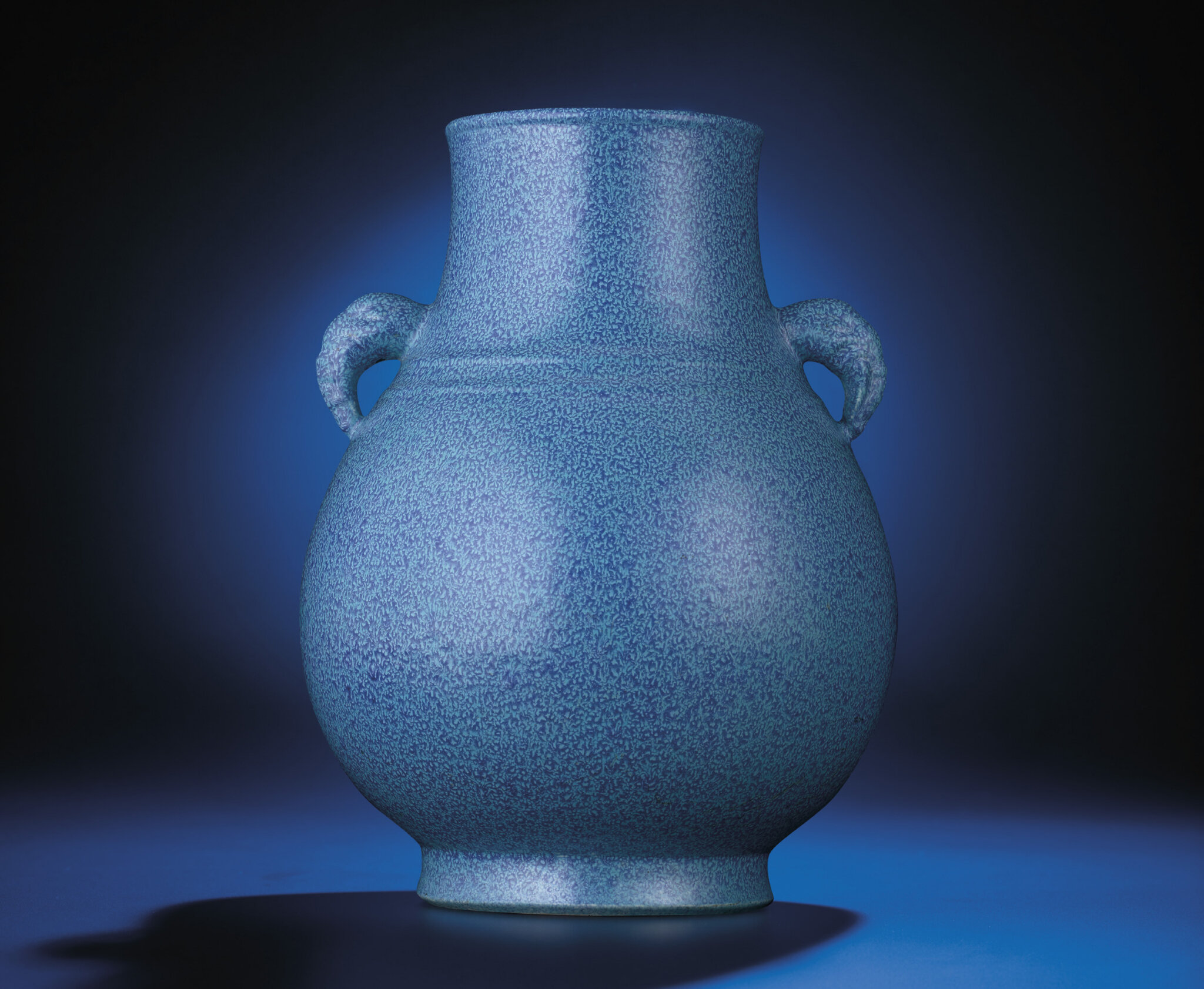 2012_HGK_02963_2315_000(a_robins-egg_glazed_hu_vase_qing_dynasty_18th_19th_century)