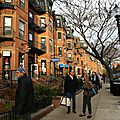 IMG_3769a