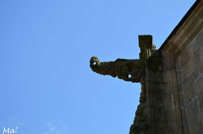 150724_fougeres12