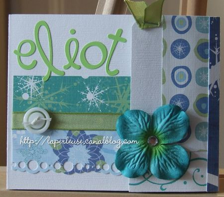 eliot_chatterbox_1