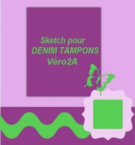 sketch_carterie_denim_tampon_du_16_au_31_juillet