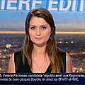 celinemoncel04.2015_08_26_premiereeditionBFMTV