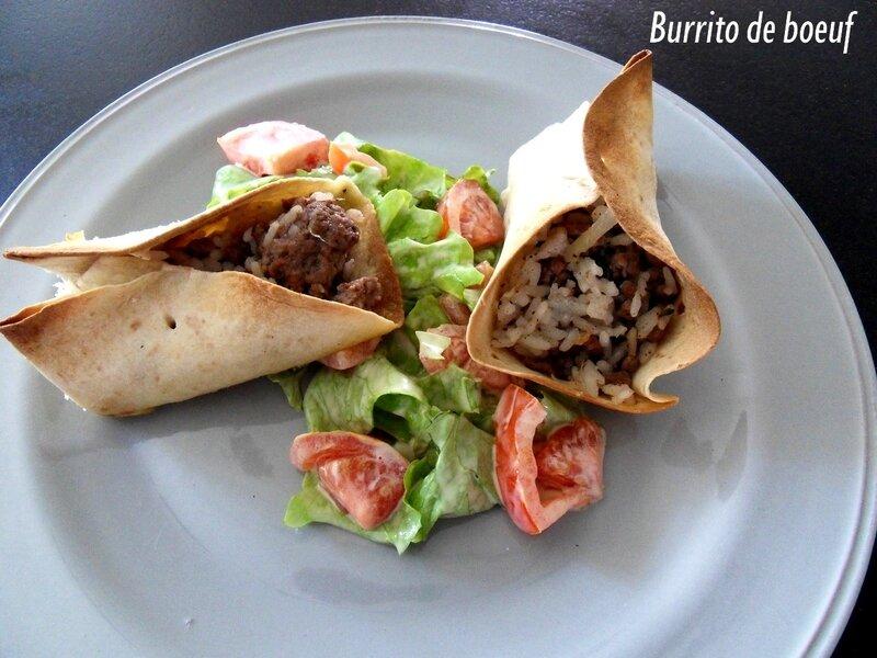 Burrito_de_boeuf