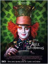 Alice_Burton