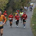 13212857364_middle_100_2011_10