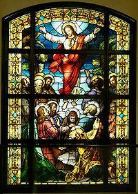 200px-LA_Cathedral_Mausoleum_Ascension
