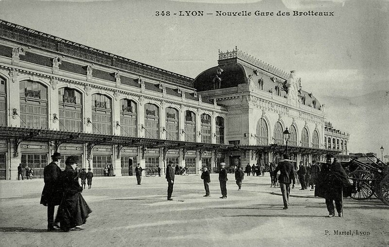 gare-brotteaux-version2
