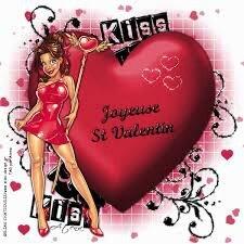 Saint Valentin15