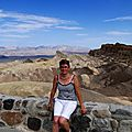 07 12 DEATH VALLEY (64)