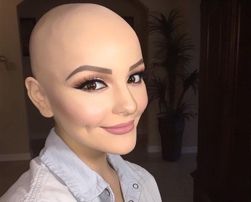 Témoignage après avoir été guérir du cancer par le Grand professeur KONE