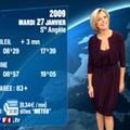 evelynedheliat05.2009_01_26