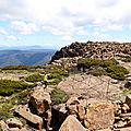 Cradle mountain30