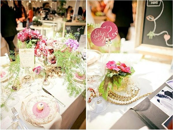 nym_tablescape_6