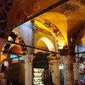Dans le Grand Bazar