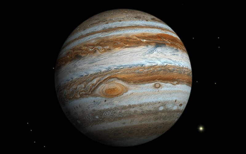 jupiter-juno-photos