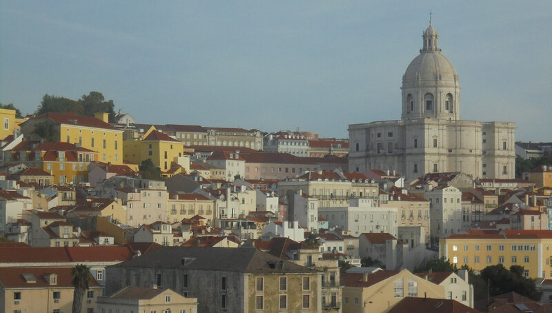 2018 10 13 Lisbonne au port (39)