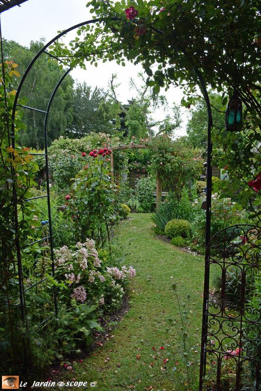 PAT_7529-Petit-jardin-de-St-Fiacre