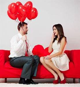 POUR TOUS VOS PROBLEME DE COUPLE OU RETOUR AFFECTIF EN 72 HEURE +229 63 39 25 31 TEL/WHATSAPP