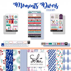 pack-collection-moments-divers-