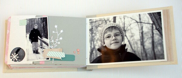 Mini Snow_SWC_Carnets de scrap (23)