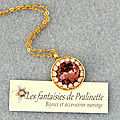 bijoux-mariage-soiree-temoin-pendentif-berenice-cristal-blush-rose-strass-rose-opal