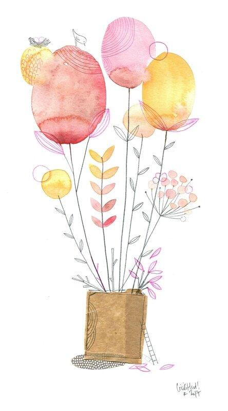 bouquetpot copie