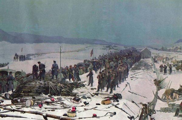 https://opato2.skyrock.com/3018279381-La-Guerre-de-1870.html