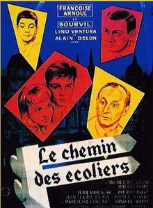 le_chemin_des_ecoliers