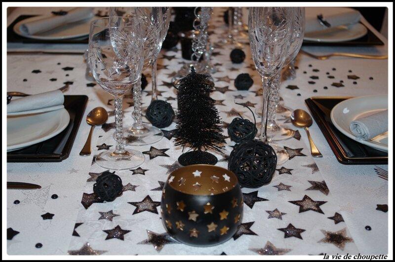table noel 2014-69