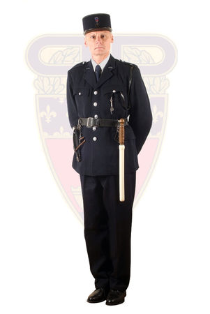 Police_costume