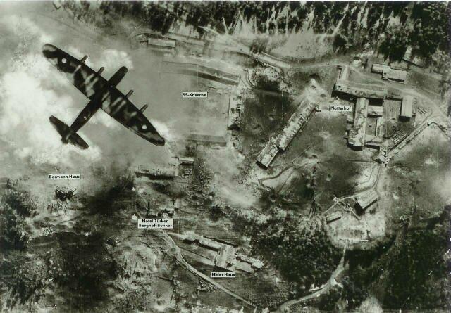 bombingfotoak