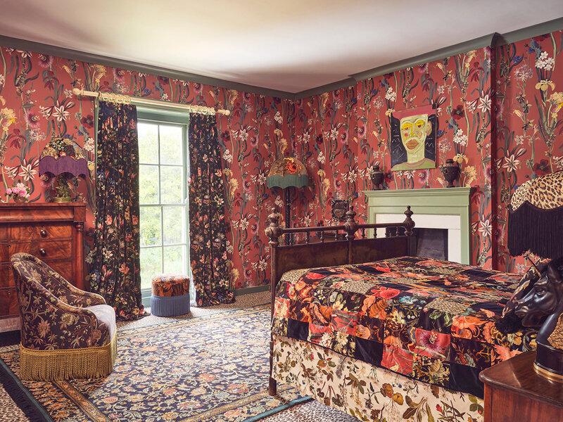 House-of-Hackney_Castle-of-Trematon_Interiors_8