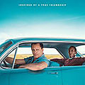 Green book : sur les routes du sud ★★★