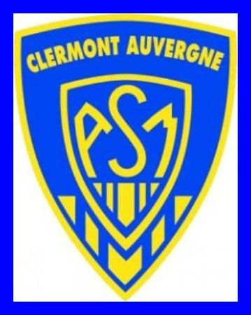 ASM Clermont1