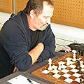 Masters varois 2015 (64)