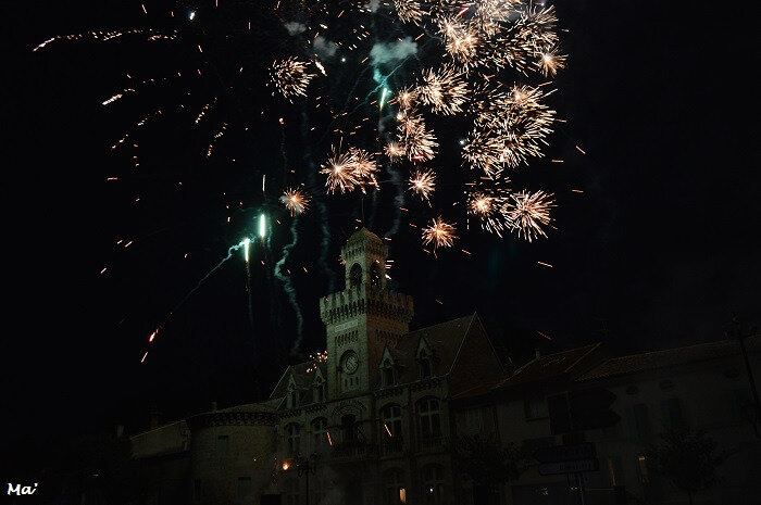 180714_feu_artifice_4