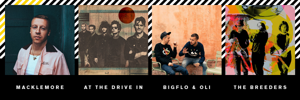 festival-Beauregard-2018-Macklemore-At the Drive In-Bigflo & Oli-The Breeders-dimanche 8 juillet