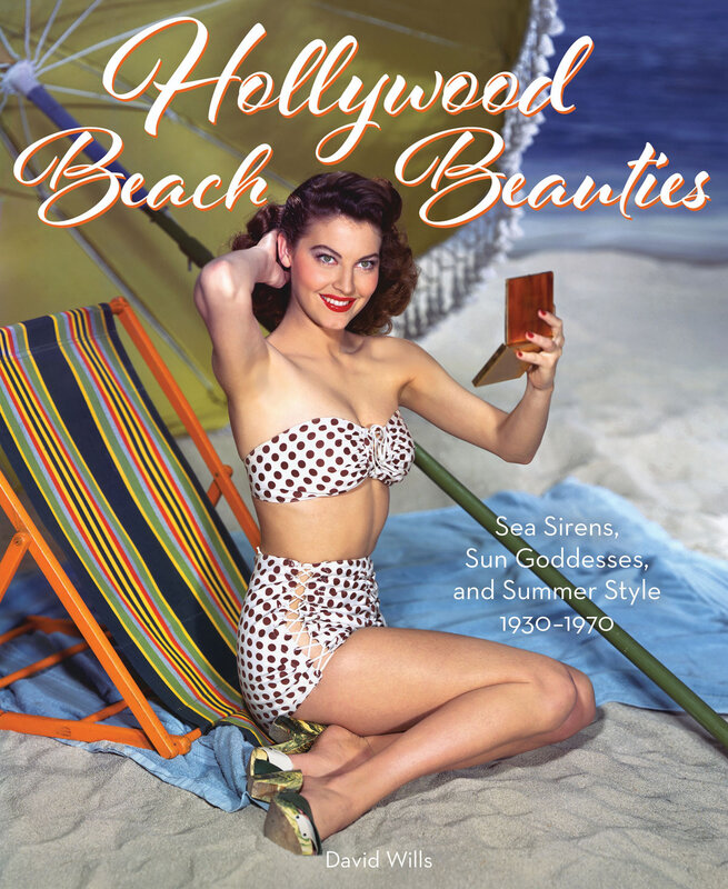 book-HollywoodBeachBeauties_HC