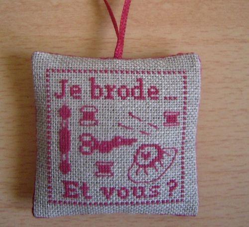 2007 02 - Au dos de l'alphabet, grille Echevette