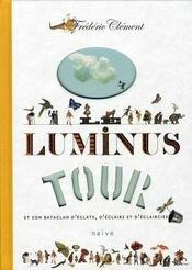 image luminus