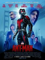 120x160_ANTMAN_PAYOFF_HD