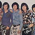 the_osmond_brothers1
